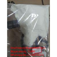 Buy cheap 99% purity and good price sgt-78,SGT78 Pure Powder (wendy@jgmchem.com) from wholesalers