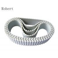 Buy cheap Chemical Resistance Polyurethane Timing Belts , Industry Timing Pulley Belt from wholesalers