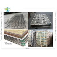 Buy cheap Steel Wire Mattress Spring Coil Flat Compressed Packing from wholesalers