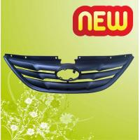 Buy cheap grille for sonata 2011 product