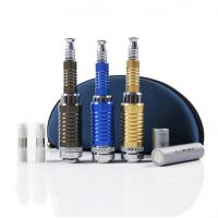 Buy cheap Best Selling 2014 Most Popular New Ecig Mechanical Mod K100 Mod from wholesalers