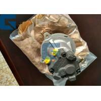 High Pressure Small Engine Fuel Pump For Diesel Engine EC380 EC480 VOE21639420