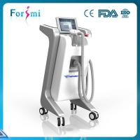 Buy cheap Weight loss  body shaping high intensity focused ultrasound hifu slimming beauty machines from wholesalers