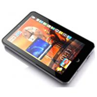 Buy cheap Wireless 256M MIC Resistive tablet pc with 2 points Resistance Touch Screen from wholesalers