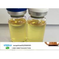 Buy cheap Raw Material Cinnamaldehyde CAS 104-55-2 For Flavor and Fragrance Ingredients product