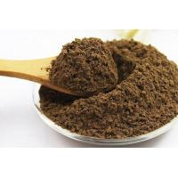 Buy cheap Polygonum Multiflorum Plant Extract Powder Organic Polygonum Root Powder from wholesalers