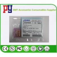 Buy cheap Pressure Roller12  Smt Machine Parts E3320706A00 For JUKI Feeder ATF 12mm To 24mm from wholesalers