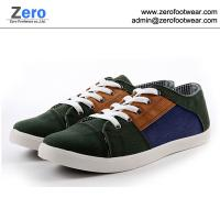 Buy cheap 2014 HOT shoes boys canvas shoes casual shoes buy boys nude shoes A425 OEM/ODM from wholesalers