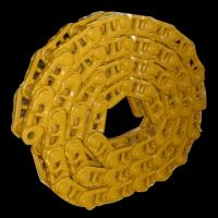 Buy cheap Berco Undercarriage parts, track chain, roller, track shoes, idler, sprocket from wholesalers