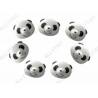 Buy cheap Eas Panda Hard Tag AM RF Security Alarm Hard Tag For Kids Stores Anti Shoplifting from wholesalers