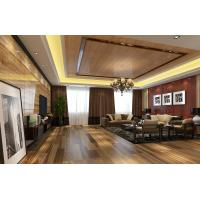 Buy cheap WPC wall panel,wallboard.ceiling,frame from wholesalers