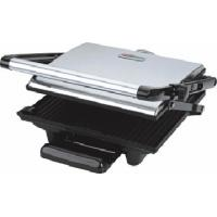 China ELECTRIC GRILL,bbq grill on sale