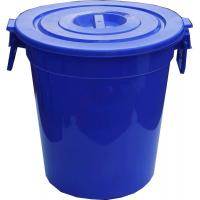 Buy cheap Offer 2013 New EO-friendly Plastic Round barrel from wholesalers
