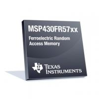 Buy cheap (IC)MSP430G2855IRHA40R Texas Instruments - Icbond Electronics Limited from wholesalers