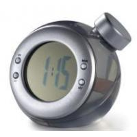 Buy cheap water power clock(VS-668) from wholesalers