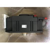 Buy cheap Mitsubishi HC-UFS502B 5.0 KW Industrial Servo Motor Medium inertia power motor from wholesalers