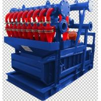 Buy cheap well cementing plug product
