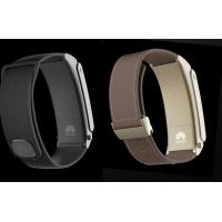 Buy cheap Black Silver 4G LTE Smartwatch with Call Reminder , Answer Call Function product