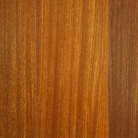 Buy cheap BC202 Solid Red Pine Hardwood Flooring from wholesalers