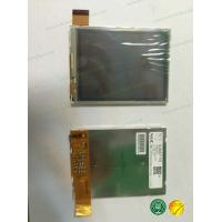 Buy cheap Original 3.5 Inch NEC Lcd Panel480 NL4864HL11-01B For Industrial Machine from wholesalers