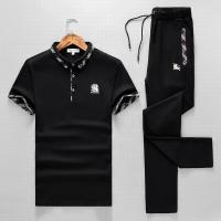 Buy cheap Brand T-shirt ,polo shirt for men ,quality fashion 2017 t-shirts wholesale price from wholesalers
