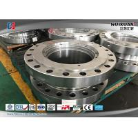 Buy cheap Closure Cover Forging Stainless Steel High Neck Lower Bonnet Ball Vavle Parts from wholesalers