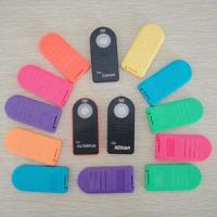 Buy cheap Camera Remote Control Shutter (LPI-001) from wholesalers