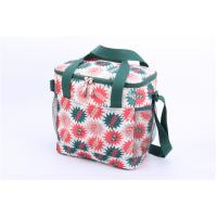 Buy cheap High Quality Insulated Eco-Friendly Polyester best cooler bag product