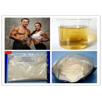 Buy cheap Injectable Stanozolol Liquid 25mg/Ml 100mg/Ml For Muscle Building Winstrol CAS 10418-03-8 product