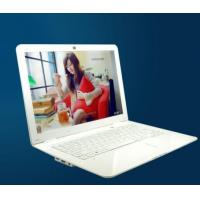 Buy cheap N131 13.3inch Laptop from wholesalers