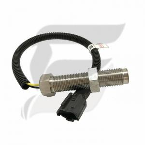Buy cheap 2547-1015 Revolution Speed Sensor For Daewoo DH220-5 DH220-7 product