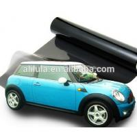 Buy cheap New arrival sun control window film for car anti glare film for glass from wholesalers