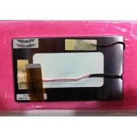Buy cheap PVI 5.0 inch TFT LCD Screen PW050XS3 (LF) 320(RGB)*220 from wholesalers