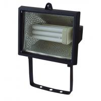 Buy cheap Energy Saving Floodlight from wholesalers