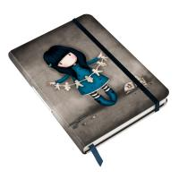 Buy cheap 2013 Hot Sale Hardcover Notepad from wholesalers