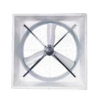 Buy cheap Low Noise Extractor Fan from wholesalers