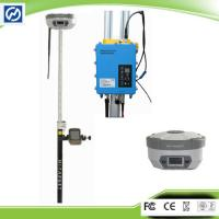 Buy cheap Hot Selling Multifunctional L1 L2 GPS Layout Equipment from wholesalers