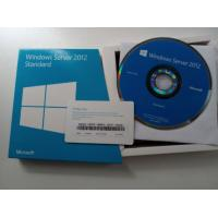 Genuine OEM Key License Windows Se