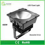 Buy cheap 400 Watt Outdoor Led Flood Light 150lm/w 400W Flood Light AC 85-305V from wholesalers