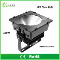 Buy cheap 400 Watt Outdoor Led Flood Light 150lm/w 400W Flood Light AC 85-305V product
