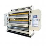 Buy cheap Double Gluer Machine / Duplex Gluer Corrugator Machine 360V 50Hz Frequency from wholesalers