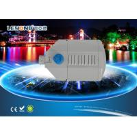 Buy cheap IP66 100 W LED Street Lamp 2700K-6500K CCT For Stadiums / Sidewalk , Aluminum Material hot selling from wholesalers