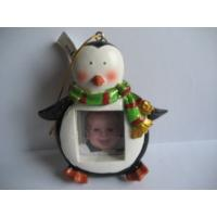 Buy cheap Resin Christmas small frame product
