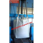 Buy cheap Pp fibc bulk bag from wholesalers