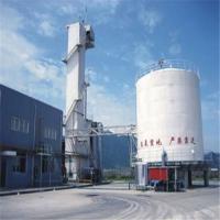 Buy cheap Liquid air separation plants from wholesalers