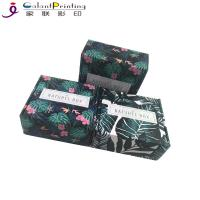 Buy cheap Film Lamination Corrugated Shipping Boxes / Subscription Box Packaging from wholesalers
