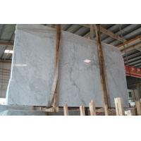Buy cheap Popular cheapest white marble Carrara White Marble Tiles Marble Slabs on sales from wholesalers