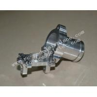 Buy cheap precision parts process, precision enginnering,Non-standard precision parts processing from wholesalers