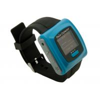 Buy cheap nellcor pulse oximeter CMS50F from wholesalers