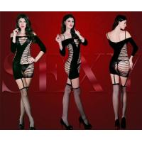 Buy cheap 2015 high quality sexy women underwear,sexy costume,sexy uniform from wholesalers